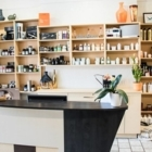 Maison Paul Coiffure - Hairdressers & Beauty Salons - 613-542-5180