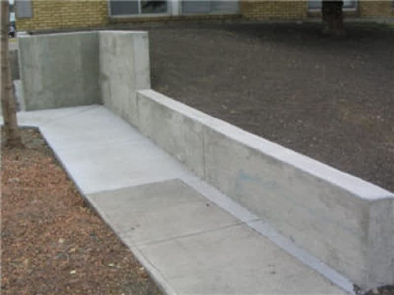 photo C-Ment Concrete Services