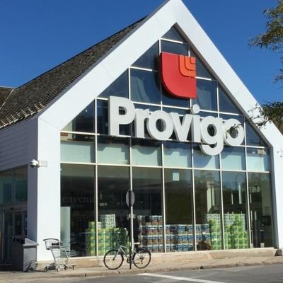 Provigo - Épiceries - 514-364-7168