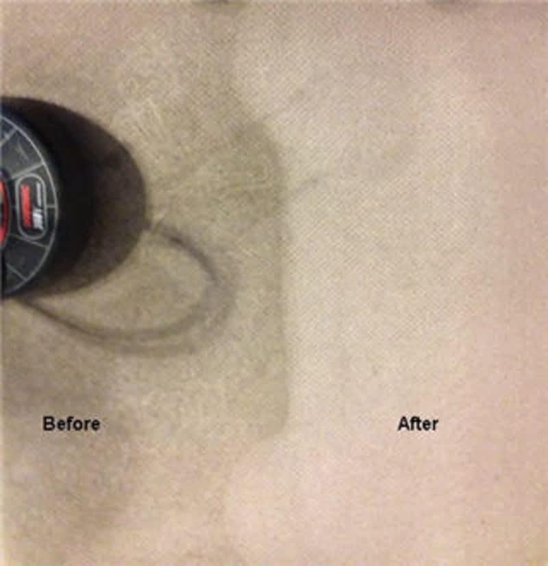 photo AF Pro Carpet Cleaning