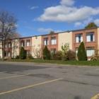 Motel Royal La Barre - Motels - 450-677-9101
