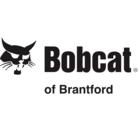 Bobcat of Brantford, Inc. - Matériel agricole - 519-752-7900