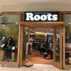 Roots - Shoe Stores - 514-737-2211