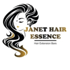 Janet Hair Essence - Hairdressers & Beauty Salons