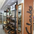 Letellier - Shoe Stores - 613-241-6557