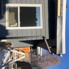 View FlowMasters Eavestrough Inc's Edmonton profile