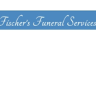 Fischer's Funeral Services & Crematorium Ltd