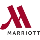 Vancouver Marriott Pinnacle Downtown Hotel - Hotels