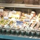 S O S Boucher Inc - Butcher Shops - 514-933-0297