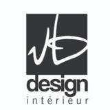 View VB Design Intérieur's Terrasse-Vaudreuil profile