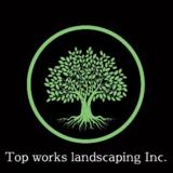 Voir le profil de Top Works Landscaping Inc. - Albion