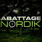 Abattage Nordik - Tree Service