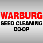 Warburg Seed Cleaning Co-op - Seed & Grain Cleaning