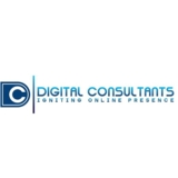 View Digital Consultants's East York profile