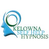 Voir le profil de Kelowna Psychic Ruth Hart - Kelowna