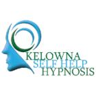 Kelowna Psychic Ruth Hart - Astrologers & Psychics