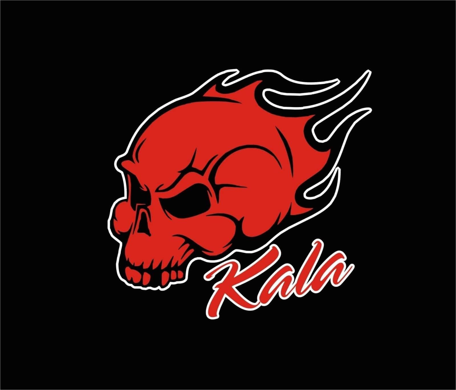 Kala Body Art Supply Inc Opening Hours 129 Rue Joseph Gatineau Qc