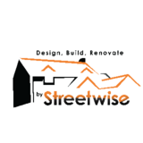 View Streetwise Renovations's Erin profile