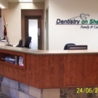 Dentistry On Sherbrooke - Dentists