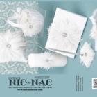 Voir le profil de Cadeaux Nic-Nac - Mascouche