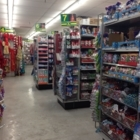 Dollarama - Variety Stores - 514-664-5852