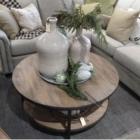 Decor Haute Look - Magasins de meubles