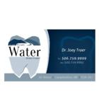 Dr Joey Traer  - Dentistes