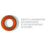 View Institut Universitaire de Cardiologie et de Pneumologie de Québec's Québec profile