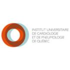 Institut Universitaire de Cardiologie et de Pneumologie de Québec - Cliniques médicales