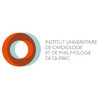 Institut Universitaire de Cardiologie et de Pneumologie de Québec - Medical Clinics