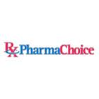 Consumer's Pharmachoice - Dépanneurs