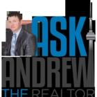 Andrew Shevtsov - Banks - 416-873-2275