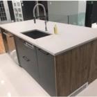 Système Finition S.G.L. - Armoires de cuisine - 450-430-2444