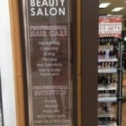 Halo Hair Salon - Hair Extensions