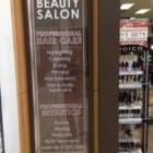 Halo Hair Salon - Hair Stylists
