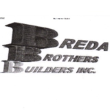 View Breda Brother Builder Inc's Regina profile