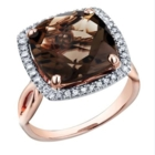 Bijouterie Trés'Or - Jewellery Buyers