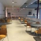 HEC Montréal - Post-Secondary Schools - 514-340-6000