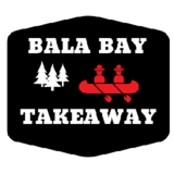 Pizza Nova Bala Bay Takeaway - Restaurants