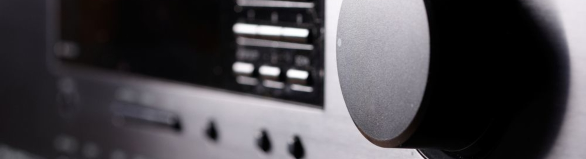 Toronto stores to get your HiFi on