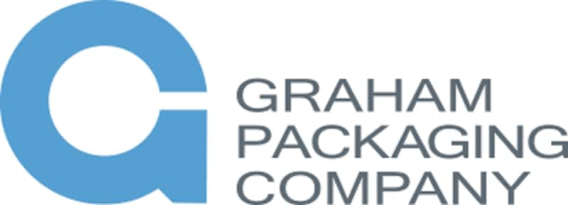 photo Graham Packaging Canada Limited