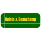 Giunta et Beauchamps Tailleur Inc - Tailors