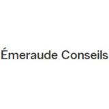 Voir le profil de Émeraude Conseils - Saint-Louis