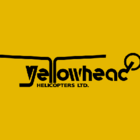 Yellowhead Helicopters - Helicopter Service