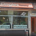 Ongles Tommy Nails 88 - Nail Salons