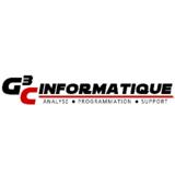 Voir le profil de G3C Informatique - Granby