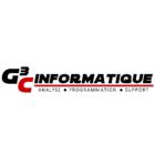 Voir le profil de G3C Informatique - Farnham