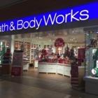 Bath & Body Works - Cosmetics & Perfumes Stores - 514-695-3336