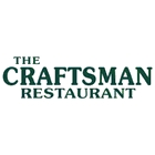 Craftsman Restaurant - Restaurants - 613-339-2456