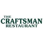 Craftsman Restaurant - Restaurants